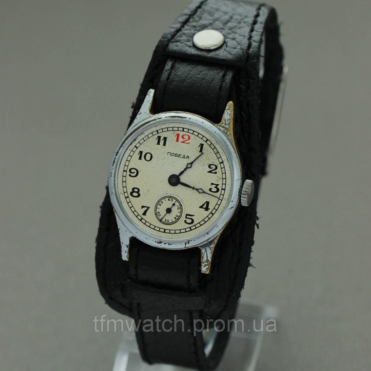 Ссср цена продать часы победа в перспектива швейцарских часов ломбард спб