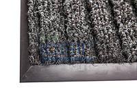 Изготовление ковриков