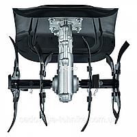 Культиватор (насадка) для мотокосы (9 шлицов,  Ø 26 мм)