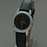 Родина наручные механические часы СССР , фото 1