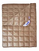 Шерстяное одеяло Billerbeck Гарвард