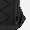 Рюкзак водонепроникний для ноутбука 15л Naturehike Multifunctional Laptop Bag NH18G020-L, фото 4