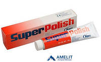 СуперПолиш (SuperPolish, Kerr), паста 45г