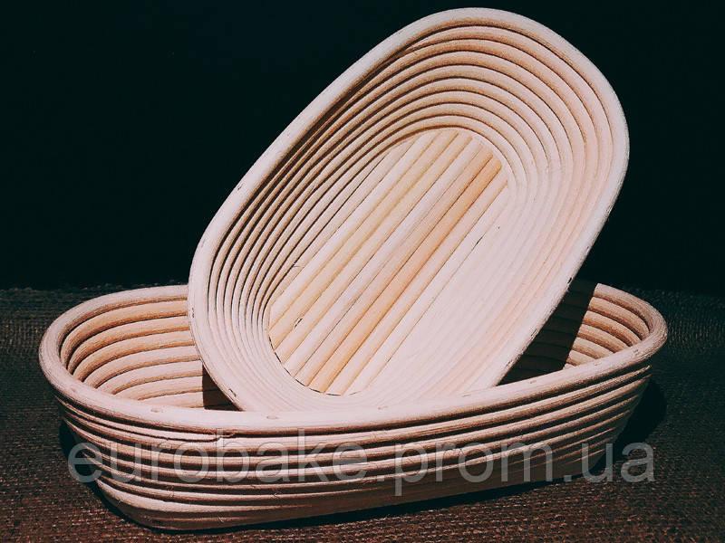 Корзина на 0,350 кг хлеба