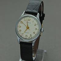 Волна ГЧЗ Чистополь механические часы СССР , фото 1