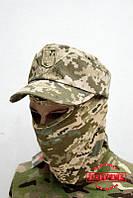 """Мазепинка """"Новая Украинская армия (трезуб)"""", фото 1"""