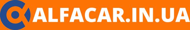 ALFACAR.IN.UA