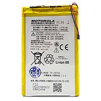 Аккумулятор FC40 для Motorola Moto G 3 Gen, XT1556 Moto G Turbo Edition (Original) 2315 mAh