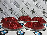 Задний левый стоп-сигнал BMW e65/e66 7-series (6914285), фото 1