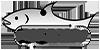 """Интернет-магазин товаров для рыбалки и отдыха  """"Рыболоff"""""""
