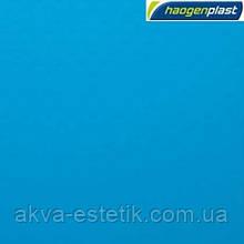 Плівка ПВХ для басейну OgenFlex синя (ширина-2,05 м)