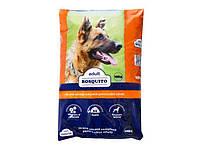 Сухой корм для собак Bosquito ADULT, 10 кг