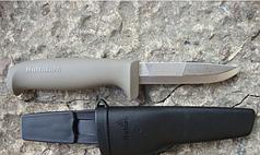 Нож VVS 380050