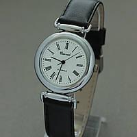 Carvel наручные механические часы , фото 1