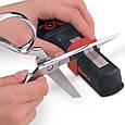 Точилка механическая для ножей и ножниц, Chef's Choice (CH/480KS), фото 6