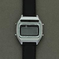 Электроника 5 наручные электронные часы СССР , фото 1
