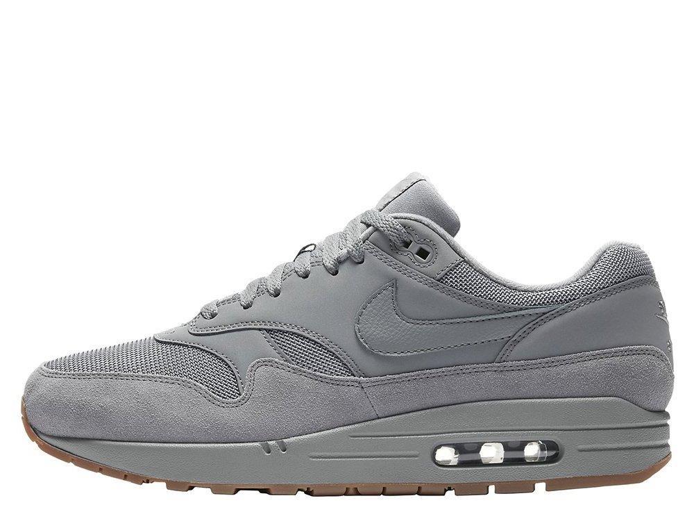 Мужские кроссовки  Nike Air Max 1  AH8145-005