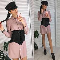 20a8e059415 Длинное платье с корсетом в Украине. Сравнить цены