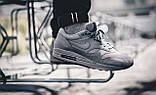 Мужские кроссовки  Nike Air Max 1  AH8145-005, фото 5