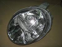 Фара левая  Daewoo MATIZ 01- (пр-во DEPO)