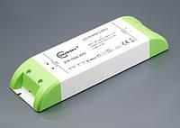 Компактный термостойкий трансформатор Bioledex AC220V / DC12V 75Вт 6,25А