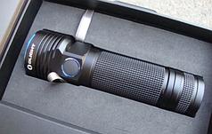 Фонарь Olight R50 Seeker (R50-XHP50)