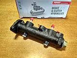 Циліндр гальмівний головний ВАЗ 2101 - 2107 (Білорусь), фото 2