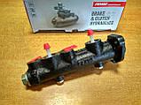 Циліндр гальмівний головний ВАЗ 2101 - 2107 (Білорусь), фото 3