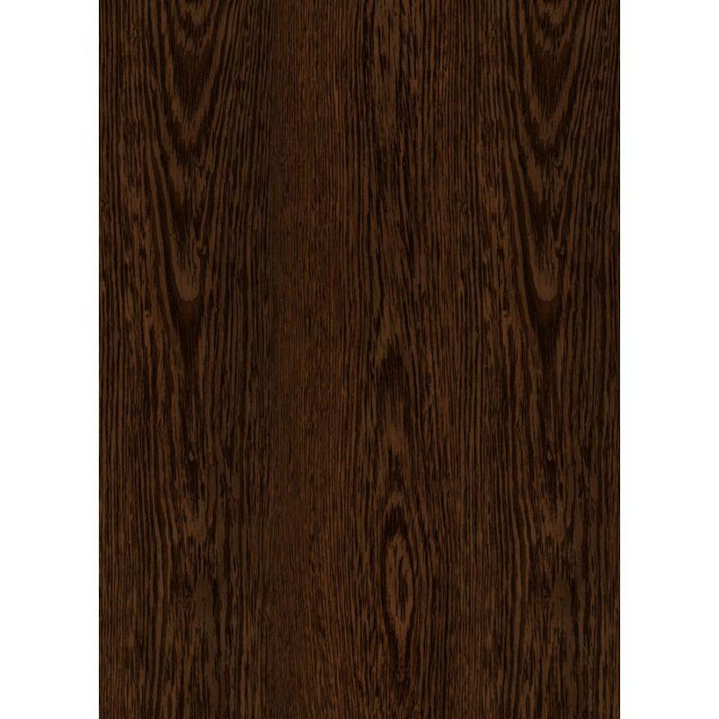 Ламинат Floorpan Brown 965 Венге