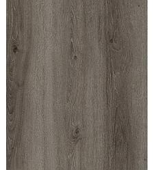 Ламинат Floorpan Orange FP953-1 Дуб Сан-Марин