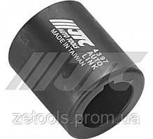 Пристосування для провертання колінчастого SUBARU 4397 JTC 4397 JTC