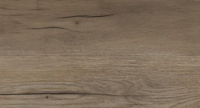 Ламинат Floorpan Red FP452 Дуб Мидгард