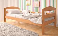 Кровать детская Винни 80х200 см. ЛунаМебель артикул 490100