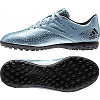 Сороконожки ADIDAS MESSI 15.4 TF JUNIOR B32899