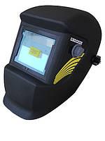 Сварочная маска Хамелеон BECKER SMA - 350
