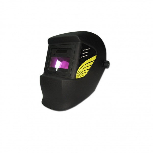 Сварочная маска Искра WH 4000 Хамелеон