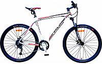 Горный велосипед CYCLONE LX 27,5