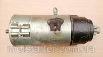 Стартер СТ-724 (1Д6, 1Д12, 3Д6, 3Д12) 24В 11КВТ 11Z