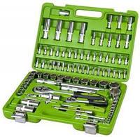 Набор инструментов 94 ед. Alloid НГ-4094П-12