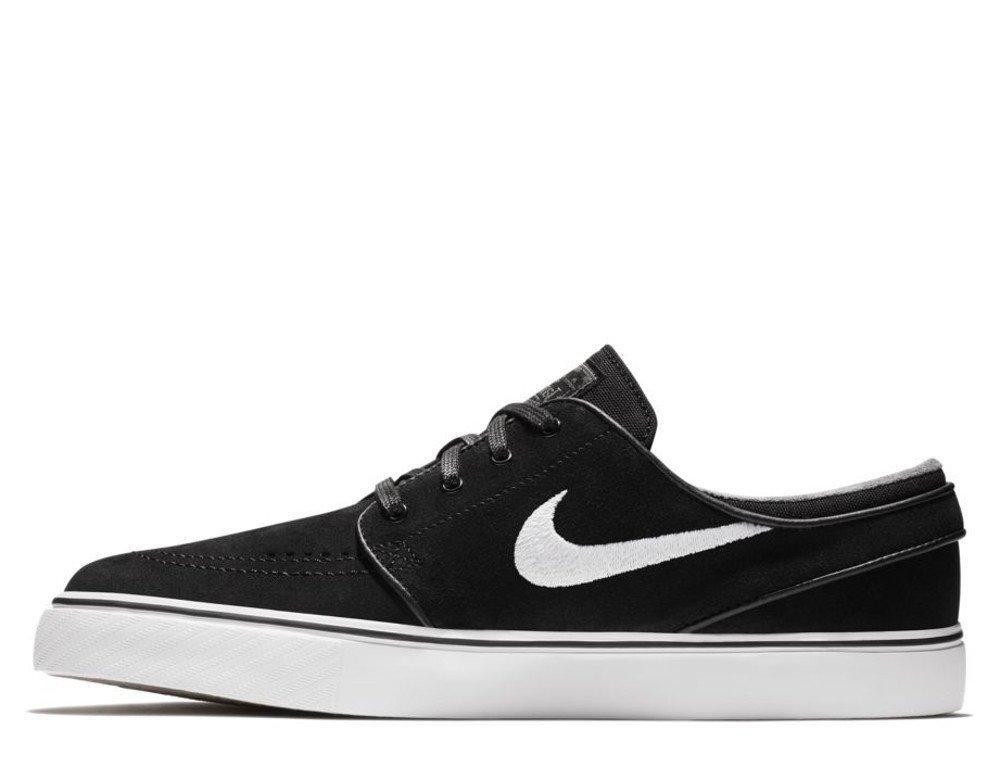 Мужские кроссовки  Nike Zoom Stefan Janoski  333824-067