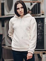 Куртки жіночі Staff в Україні. Порівняти ціни ffaf77497ad25