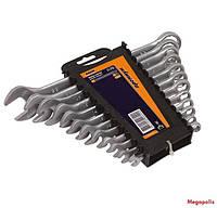 Набор ключей Miol 51-700