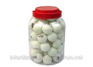 Набір м ячів для настільного тенісу 20923f099dd18