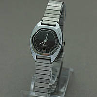 Женские часы СССР на браслете Луч автоподзавод , фото 1
