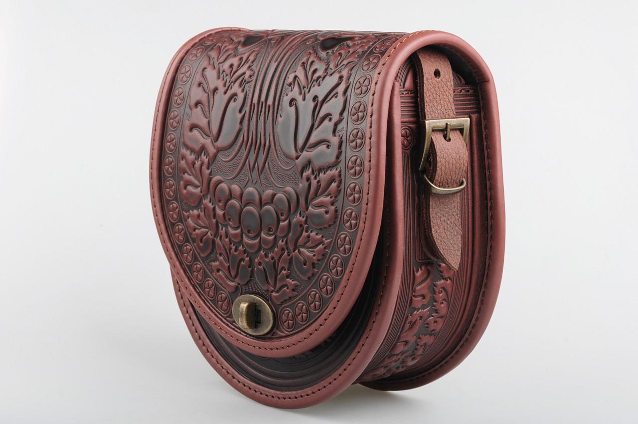 13d153c71979 кожа,сумка,сумочка,кожаная сумочка,етническая сумка,женская сумка ...