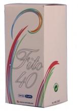 ФИТО-40 в капсулах