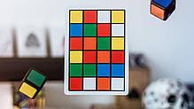 Карты игральные | KUBIK Playing Cards by Shuffled, фото 3