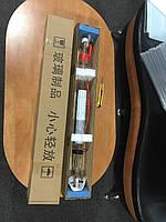 Лазерная трубка 40Вт для СО2