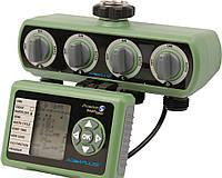 Программируемый электронный таймер для полива Aquapulse AP-4013