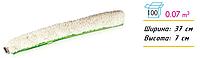 Насадка-шубка 35 см для мытья окон CPY 248, фото 1